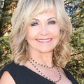 Susie Martindale, Real estate agent in Salt Lake City