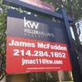 James Mcfadden, Real estate agent in Rockwall