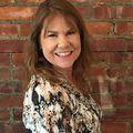 Janice Bauer, Real estate agent in Goshen