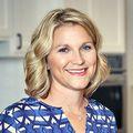 Julianna Cullen, Real estate agent in Waukee