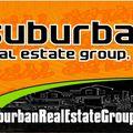 John Malozsak, Real estate agent in