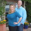 Mark and Heather Stevenson, Real estate agent in Corona