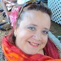 Jonna Wagner, Real estate agent in Roseburg