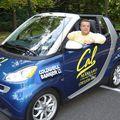 Cal <em>Massaro</em>, Real estate agent in 06611
