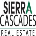 Scott Crowe, Real estate agent in Portland