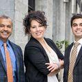 Rakesh Ram Real Estate Group, Real estate agent in Cincinnati