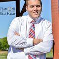 Garrett Pancheri, Real estate agent in Nampa