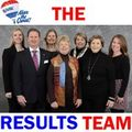 Bob Black and The Results Team, Real estate agent in Medfield