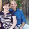 April & Larry <em>Mosher</em>, Real estate agent in Folsom