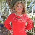 Lynne Hand, Real estate agent in Panama City Beach