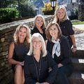 Heidi Overton, Real estate agent in Johns Creek