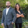Sheeza Gordon, Real estate agent in Bakersfield