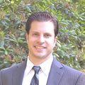 John <em>Nastasi</em>, Real estate agent in Bethel
