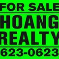 Hoang Realty, Real estate agent in Augusta