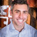 Mark Simone, Real estate agent in Baltimore