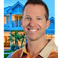 Kevin Shelly, Real estate agent in Bonita Springs
