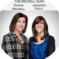 Donna Brunell, Real estate agent in New Windsor