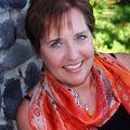 Barbara Laib, Real estate agent in Appleton