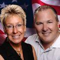 The Veterans Team, Real estate agent in Surprise