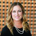 Allison Bourn, Real estate agent in Tempe