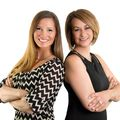 Your Northern MI Real Estate Team, Real estate agent in Traverse City