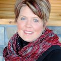 Katie Weidner, Real estate agent in Cannon Falls