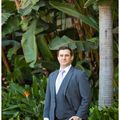 Michael Brown, Real estate agent in Mission Viejo
