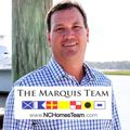 Kraig Marquis, Real estate agent in Wilmington