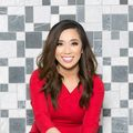 Katrina Nguyen, Real estate agent in Denver