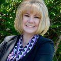 Carol Busch, Real estate agent in Washington