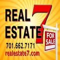 Real Estate 7 LLP, Real estate agent in Devils Lake