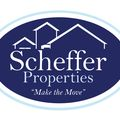 Eric Scheffer, Real estate agent in Cedar Park