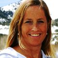 Katherine Muhs, Real estate agent in Mammoth Lakes