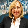 Raquel Mass, Real estate agent in Miami