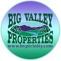 Big Valley Properties, Real estate agent in Hayfork