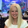 Peggy Levin, Real estate agent in San Diego