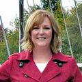 Sherri Smith, Real estate agent in Eugene
