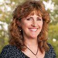 Joy Bender, Real estate agent in Los Gatos