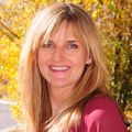 Brandee Dell'Aringa, Real estate agent in Mammoth Lakes