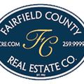 Fairfield County Real Estate, Real estate agent in Fairfield