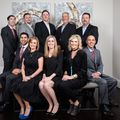 The Franklin Team, Real estate agent in Katy