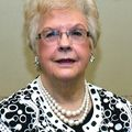 Lois Mickelson, Real estate agent in Sturgeon Bay