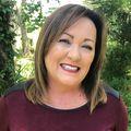 Paula Billingsley, Real estate agent in Oviedo