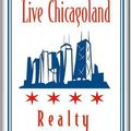 Justin Weber, Real estate agent in Chicago