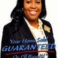 Erika Page Your Home Sold Guaranteed, Real estate agent in Buford