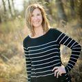 Lana Fowler, Real estate agent in Germantown