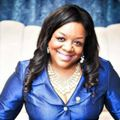 Angela Washington, Real estate agent in Pearland