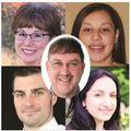Metrowest  Homes Team, Real estate agent in Framingham