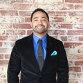 Jesse Ramos, Real estate agent in Monrovia