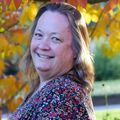 Eileen McMahan, Real estate agent in Eugene